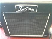 KUSTOM AMPLIFICATION Electric Guitar Amp DART 10 AMP